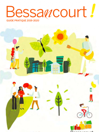 Couverture guide pratique 2019-2021